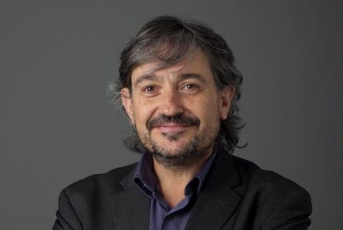 Biography of Carles Capdevila i Plandiura Biografia Biographie