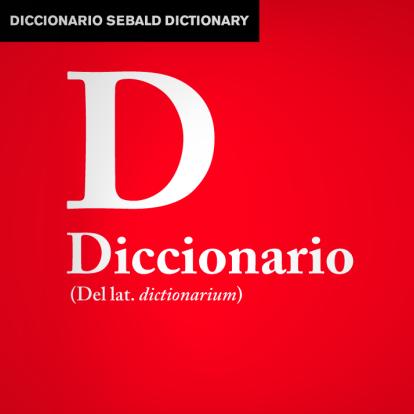 10: DICTIONARY