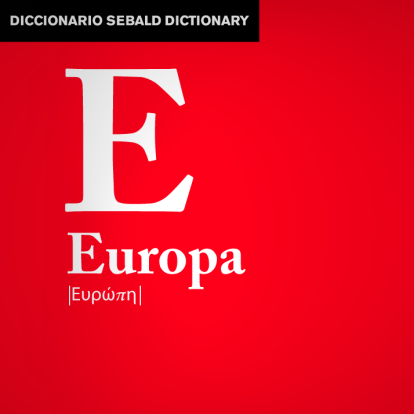 14: EUROPA