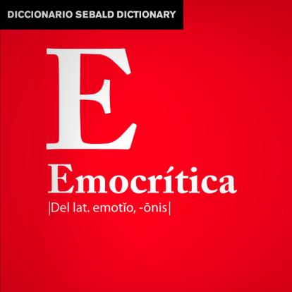 15: EMOCRITIQUE