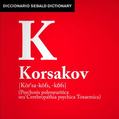 01: KORSAKOV