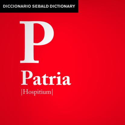 08: PATRIA