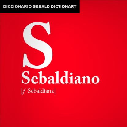 06: SEBALDIAN