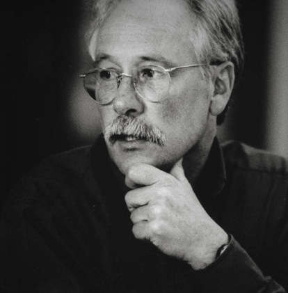 On W.G. Sebald's Radicalism