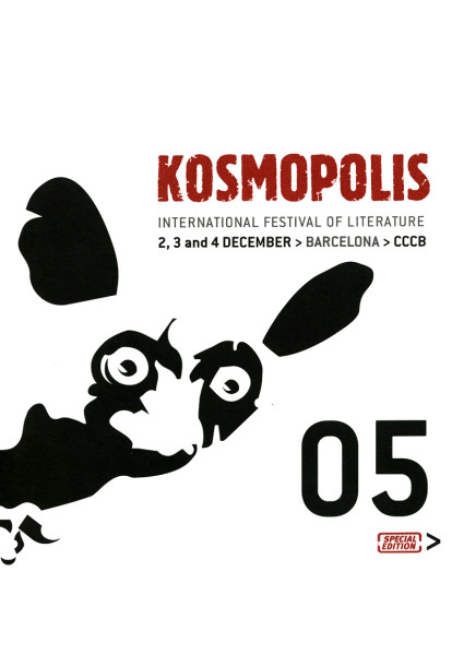 Kosmopolis 05
